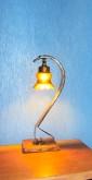 Lanterna MF37