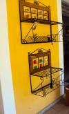 Porta objetos(cozinha) MF30