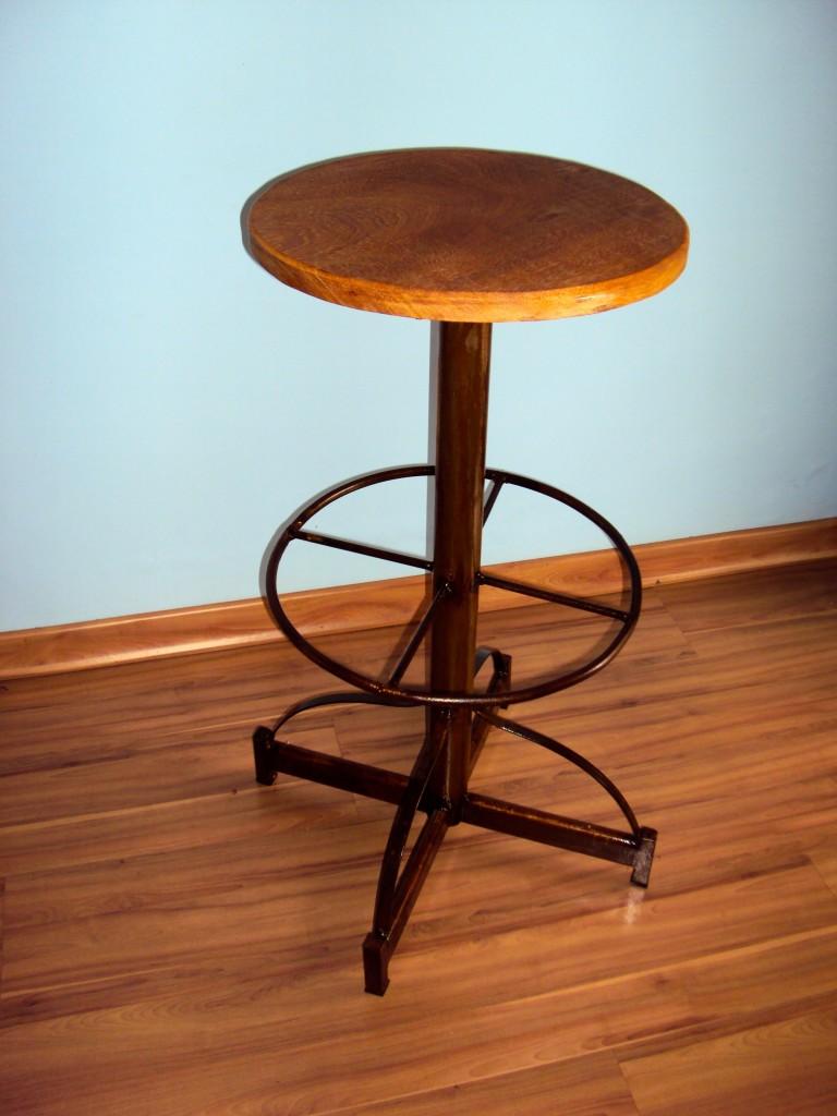 Cadeira giratória MF14