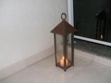 Lanterna MF45