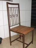Cadeira MF12